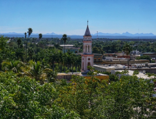Things to do in El Fuerte, Sinaloa